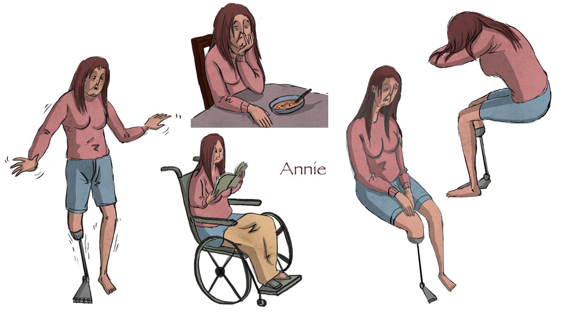 Annie_web