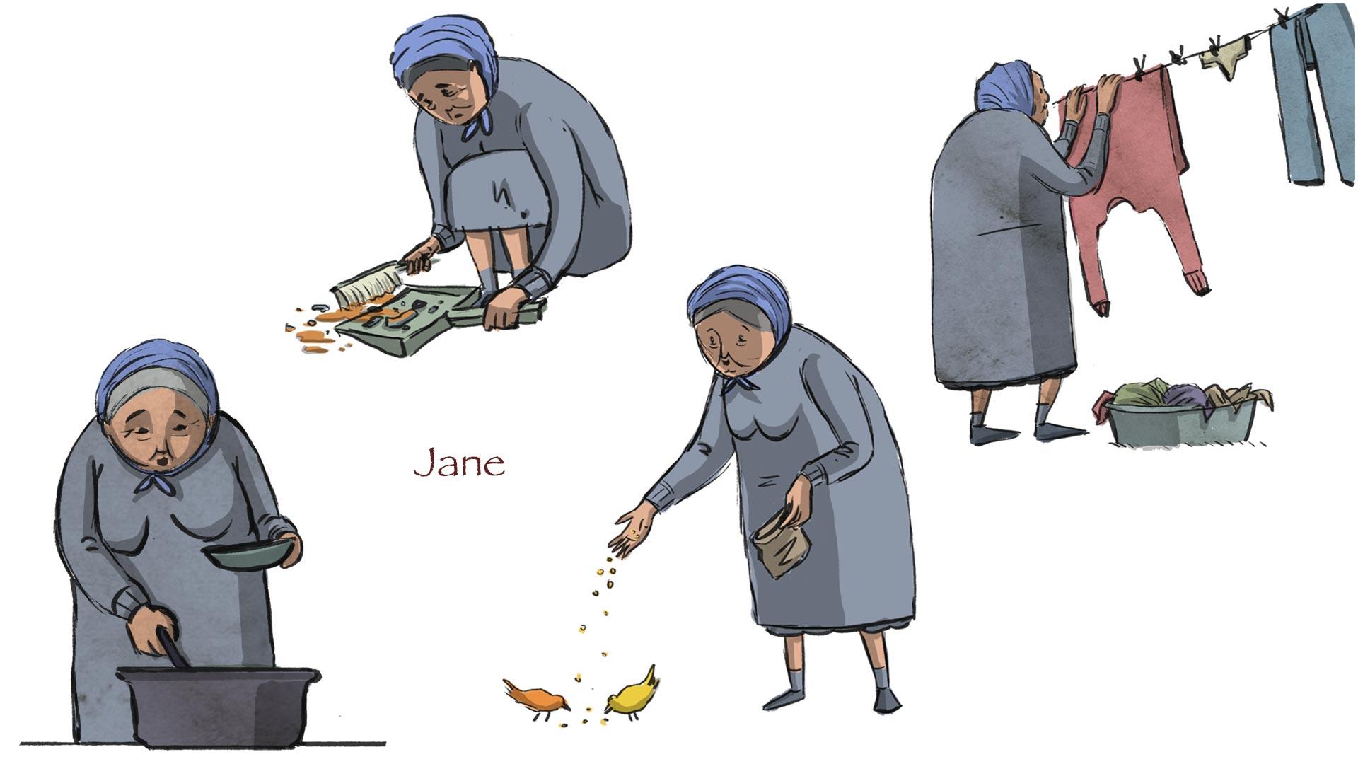 Jane_web