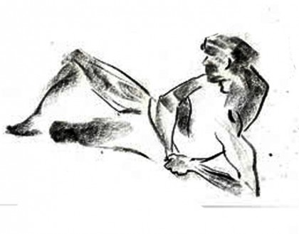 thumbnail_LIFE-DRAWING
