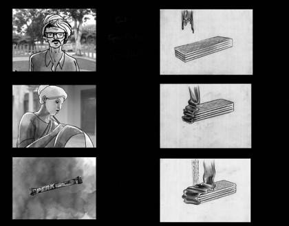 thumbnail_storyboard_PERK