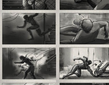 thumbnail_storyboard_feature